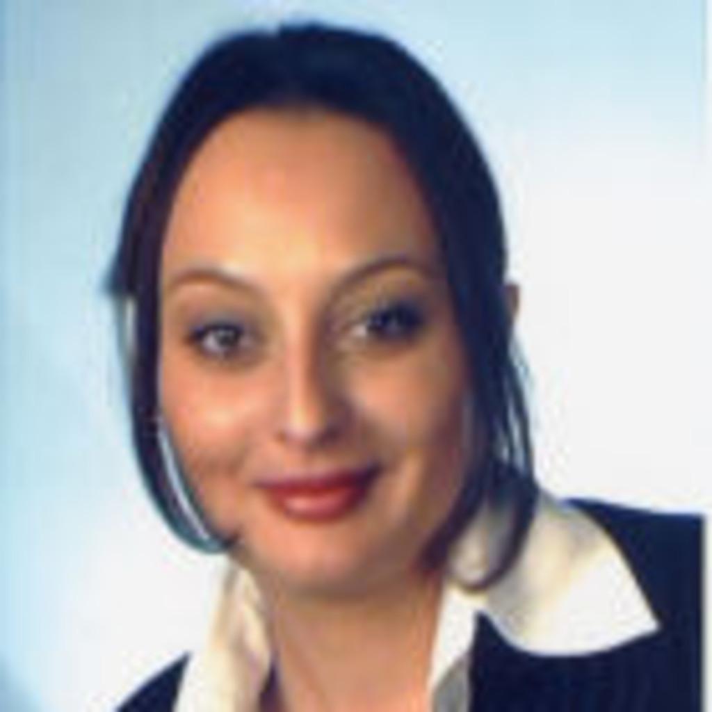 Ioana Richter's profile picture