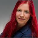 Heike Schulze - Jena