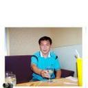 David Hu - 上海