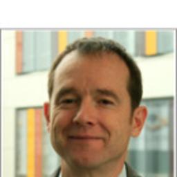 Wolfgang Mueller - living-C eCommerce Solutions - Mannheim