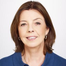 Gabriele Hofer's profile picture