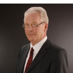 Hans-Dieter Wunderlich's profile picture