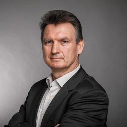 Stefan Krauskopf - ACP IT Solutions AG - München
