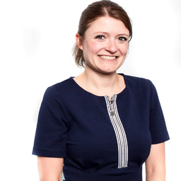 Karin Kreyer's profile picture