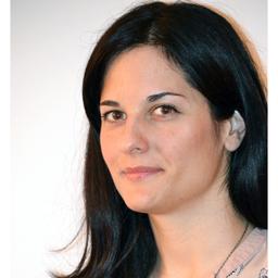 Daniela Halder-Ballasch