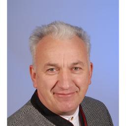 Martin Schmandt - energiepool allgäu - - Einkaufsgemeinschaft Energie -