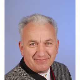 Martin Schmandt