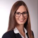Lisa Hagen - Pforzheim
