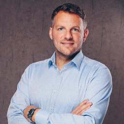 Stefan Völkening - Amadeus FiRe AG – Zeitarbeit, Personalvermittlung, Interim Management - Hannover