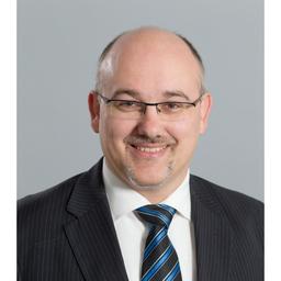 Jürgen Bernert's profile picture