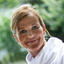 Claudia Geyer - Erding