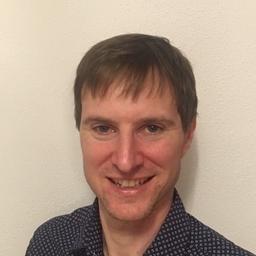 Matthias Bartsch - InterCard AG - Munich