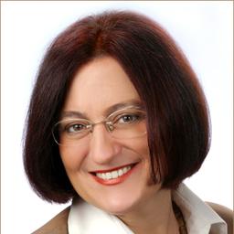 Ludmilla Klotz