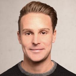 Johannes Ehrentraut's profile picture