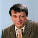 Michael Theis - Kiel