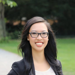Kim Thanh Vu
