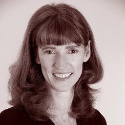 Dr. Anja Spielvogel