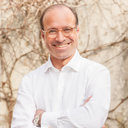 Prof. Dr. Ulrich Hermann