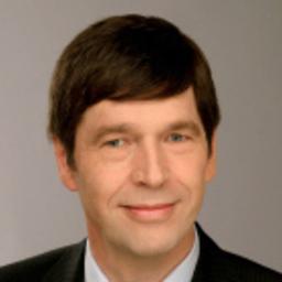 Dr Friedhelm Blume - Kein Unternehmen - Potsdam
