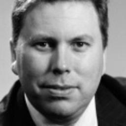 Dr. Thomas Hildmann - tubIT - IT Dienstleister der Technischen Universität Berlin - Berlin