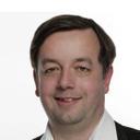 Christian Dold - Köln