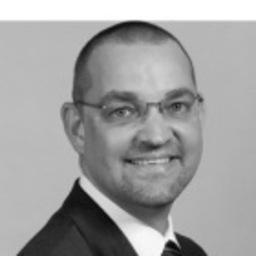 Michael Hinrichs - webonanza.de | open business consulting - Augsburg