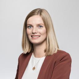 Joana Rüdebusch