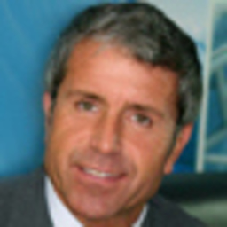 Jochen Baumann's profile picture