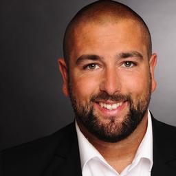 Stefano Amico's profile picture