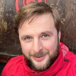 Marek Drogon - msg DAVID GmbH - Braunschweig