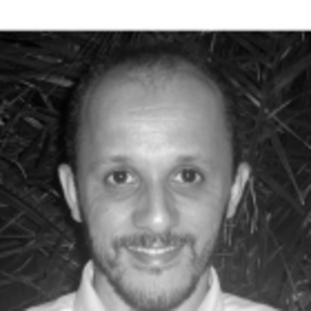LUIZ <b>ALBERTO FERREIRA</b> GOMES - Professor - Pontifical Catholic University of ... - luiz-alberto-ferreira-gomes-foto.1024x1024