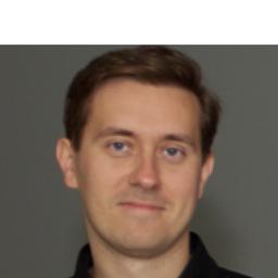 Eugene Bolbot's profile picture