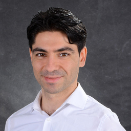 Murat Agar's profile picture