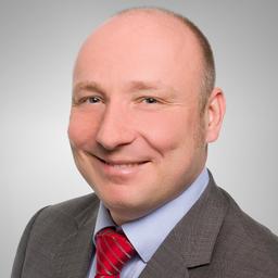 Wolfgang Rauch - Bernstern GmbH - Unternehmens- und Personalberatung - München