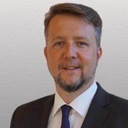 Daniel Böhm - BWI GmbH - München