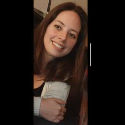 Tanja Hansen's profile picture