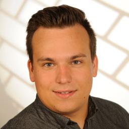Andreas Hantel's profile picture