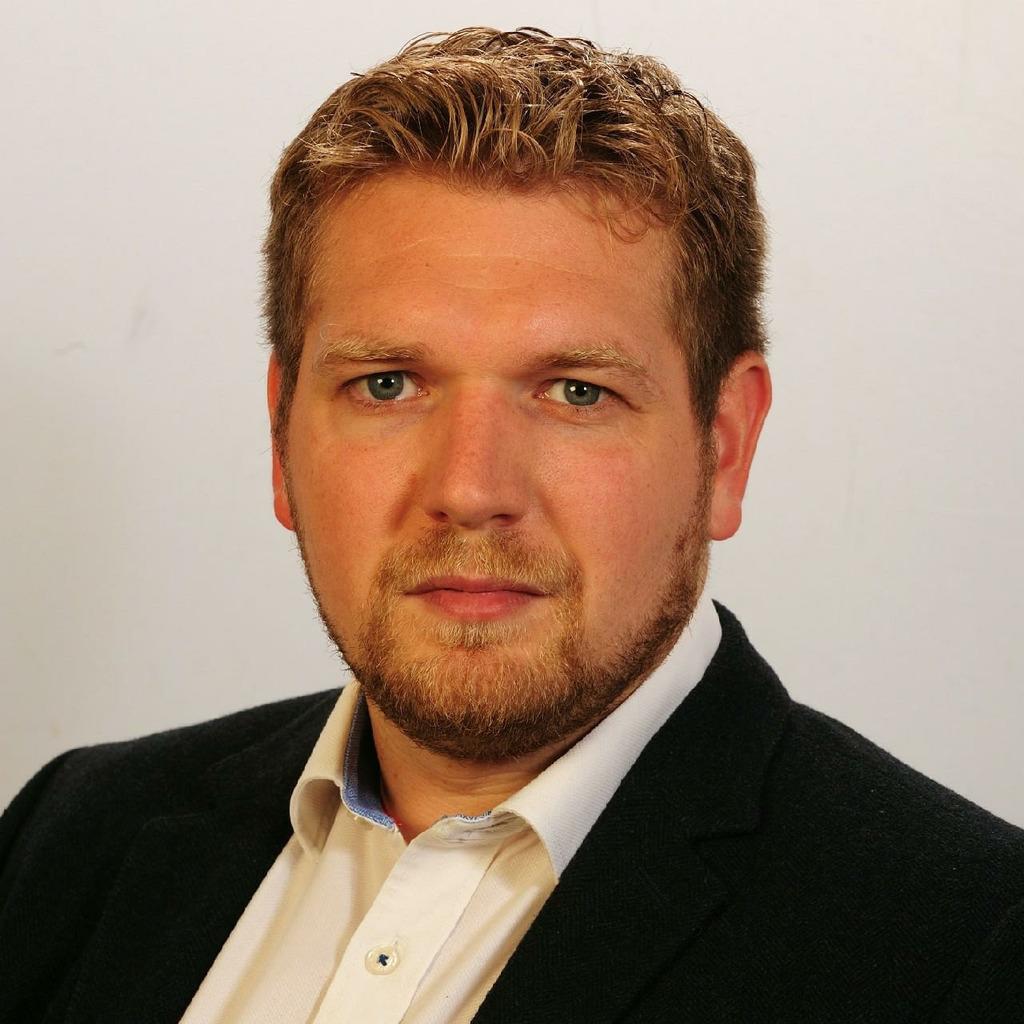 Frederik Nußbaum - Wirtschaftsingenieurwesen - HS Hannover | XING