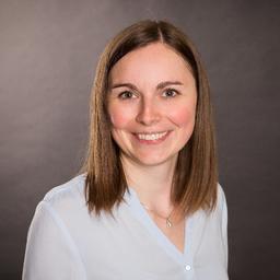 Verena Abt's profile picture