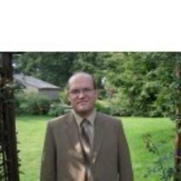 Jens Poppe - Schoor + Poppe Rechtsanwälte - Farven