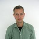 Andreas Wendt - Berlin