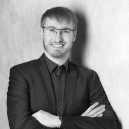 Carsten Mamsch