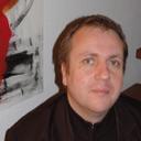 Stefan Schober - Bonn