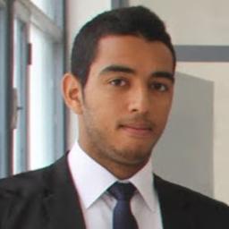 Dr Amine KOUIS - Freelance - Rabat