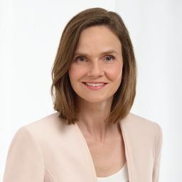 Dr. Kerstin Albrecht