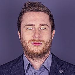 Lars Rohrbeck - ROHRBECK | mediendesign - Altenberge