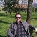 Murat Duman - BURSA