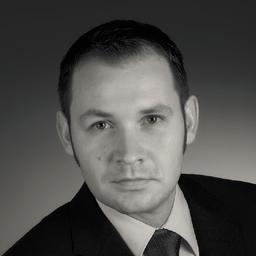 Robert Schmeißer - ESN Energie Systeme Nord GmbH - Erfurt