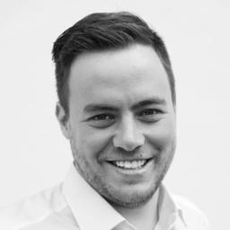 Alexander Heupel's profile picture