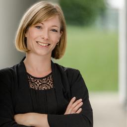 Anne Lambeck's profile picture